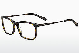 Ochelari de design Boss Orange BO 0307 086 - Havana
