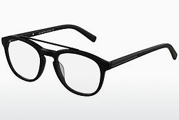 Ochelari de design JB by Jerome Boateng Hamburg (JBF100 2)
