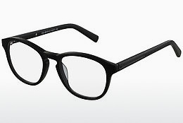 Ochelari de design JB by Jerome Boateng Rio (JBF101 2)