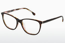 Ochelari de design Lozza VL4040 0AT6