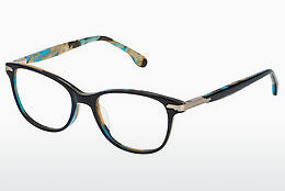 Ochelari de design Lozza VL4106 0AT5