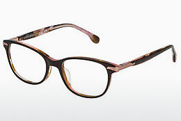 Ochelari de design Lozza VL4106 0AT6