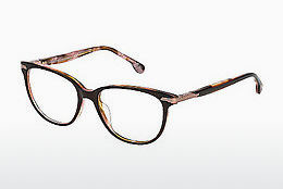 Ochelari de design Lozza VL4107 0AT6