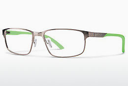 Ochelari de design Smith BALLPARK 0OC - Multicolor