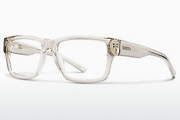 Ochelari de design Smith CLOAK KB7 - Transparent