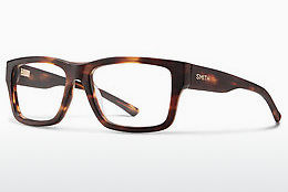 Ochelari de design Smith CLOAK N9P - Havana