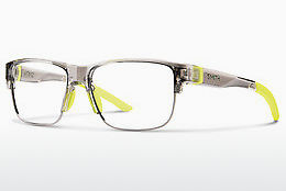 Ochelari de design Smith OUTSIDER 180 XYO - Transparent