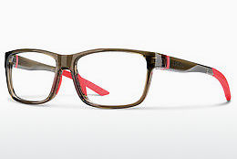 Ochelari de design Smith OUTSIDER XL 268 - Multicolor
