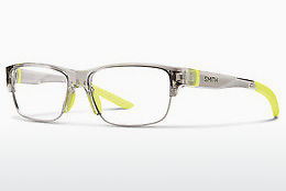 Ochelari de design Smith OUTSIDER180SLIM XYO - Transparent