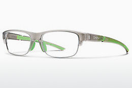 Ochelari de design Smith RELAY 180 SE8 - Multicolor