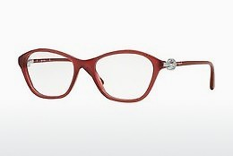 Ochelari de design Vogue VO2910B 2128 - Transparent