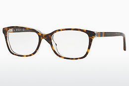 Ochelari de design Vogue VO2967 1916 - Transparent, Maro, Havana