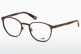 Ochelari de design Web Eyewear WE5209 049 - Maro