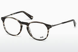 Ochelari de design Web Eyewear WE5221 020 - Gri