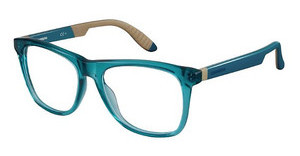 Carrera CA4400 HBQ TEAL MUD