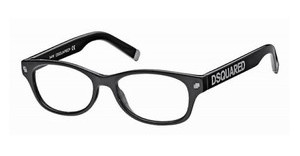 Dsquared DQ5030 001