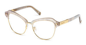 Dsquared DQ5152 020