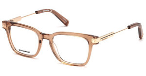 Dsquared DQ5244 072