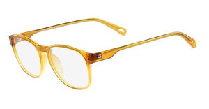 G-Star RAW GS2634 GSRD BURMANS 708 BUTTERSCOTCH