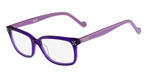 Liu Jo LJ2622 513 PURPLE