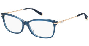 Max Mara MM 1270 UCG BLUE GOLD