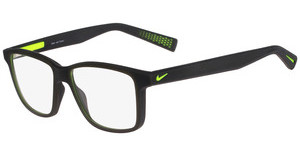 Nike NIKE 4265 079 ANTHRACITE-VOLT