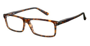 Oxydo OX 561 2ME BROWN HVN