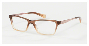 Ralph RA7051 1210 GRADIENT BROWN