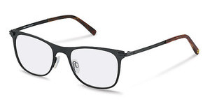 Rocco by Rodenstock RR205 A