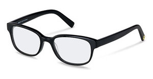 Rocco by Rodenstock RR406 C black