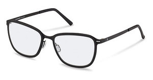 Rodenstock R2566 A