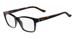 Salvatore Ferragamo SF2721 001 BLACK