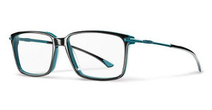 Smith PRYCE/N GFZ BLCKGREEN