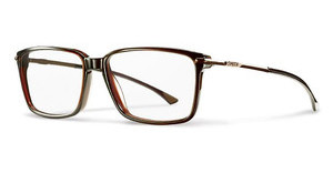 Smith PRYCE/N GGN OLV BROWN