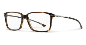 Smith PRYCE/N GNJ HVNA GREY