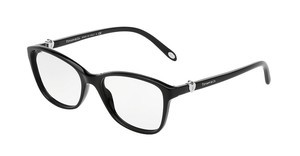Tiffany TF2081 8001 BLACK