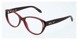 Tiffany TF2086G 8174 SAND TRANSPARENT CHERRY