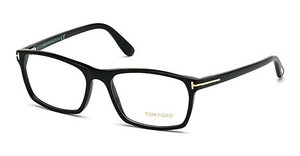 Tom Ford FT5295 052