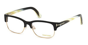 Tom Ford FT5307 001