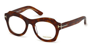Tom Ford FT5360 056