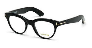 Tom Ford FT5378 001