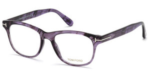 Tom Ford FT5399 083
