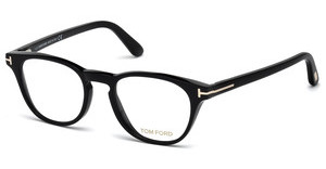 Tom Ford FT5410 001