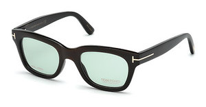 Tom Ford FT5439-P 63N