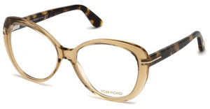 Tom Ford FT5492 045