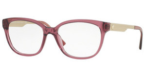 Versace VE3240 5209 TRANSPARENT VIOLET