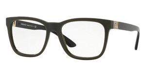 Versace VE3243 5193 MILITARY GREEN