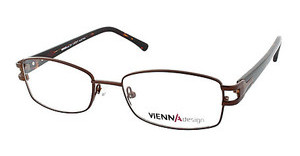 Vienna Design UN484 03 matt dark purple