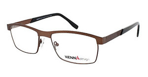 Vienna Design UN533 01 brown