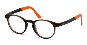 Web Eyewear WE5186 049